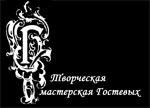 лого2 тмг ico